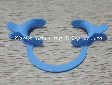 Cheek Retractor for Teeth Whitening