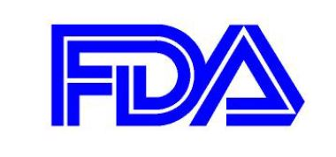 FDA CERTIFICATION OF REGISTRATION